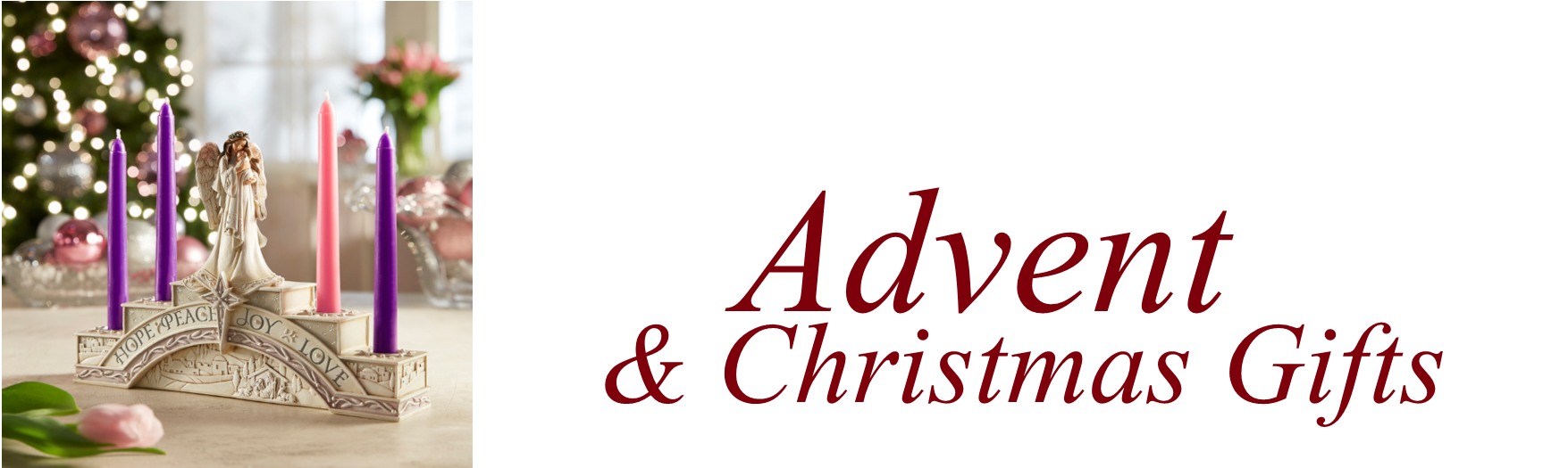 Advent & Christmas
