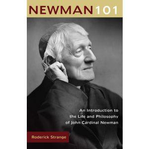 Newman 101