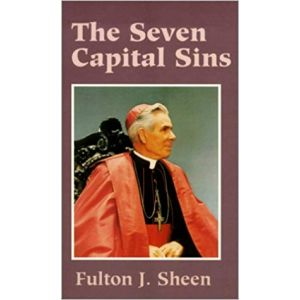The Seven Capital Sins