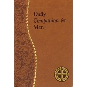 Daily Companion for Men