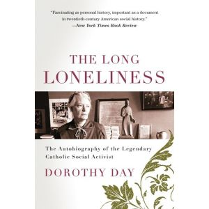 The Long Loneliness