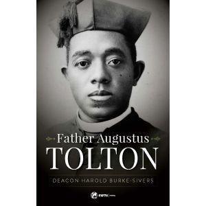 Father Augustus Tolton