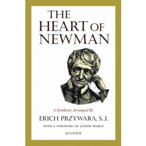 The Heart of Newman