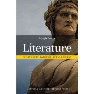 Literature: What Every Catholic Should Know