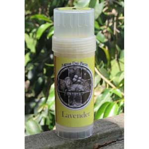 Queen Bee Hand and Body Butter - Lavender Large