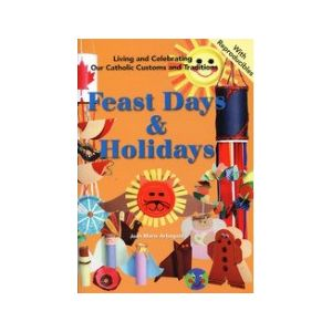 Feast Days & Holidays