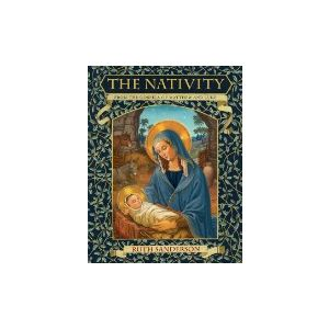 The Nativity from the Gospels of Matthew and Luke