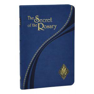 The Secret of the Rosary - St Louis de Montfort