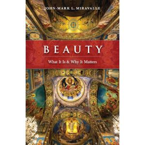 Beauty: What it Is & Why It Matters