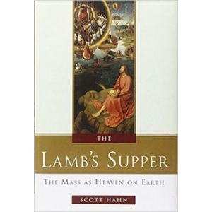 Hahn - The Lamb's Supper