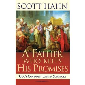 Hahn - A Father Who Keeps His Promises