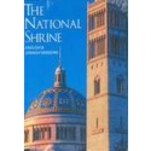 The National Shrine - DVD
