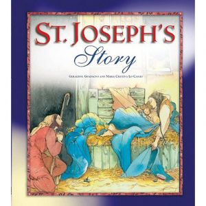 St. Joseph's Story