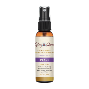 Peace Mist Spray