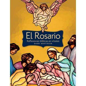 El Rosario Reflexiones biblica