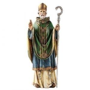 "St. Patrick 6"""
