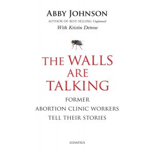 Johnson - The Walls are Talking