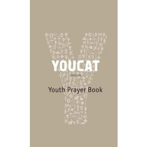 YOUCAT - Youth Prayer Book