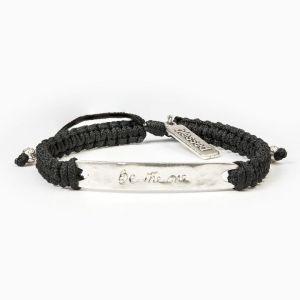 Be The One Bracelet - Mother Teresa