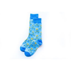 Marian AM Socks