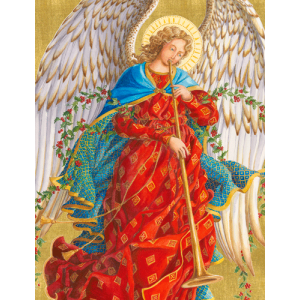 Gloria Christmas Cards