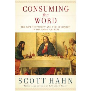 Hahn - Consuming the Word
