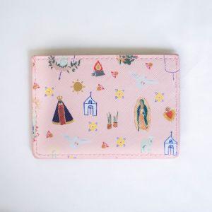 Marian Card Holder
