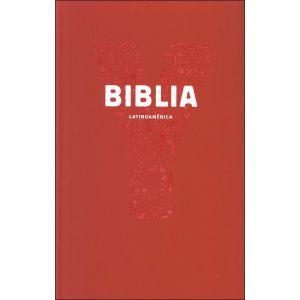 YOUCAT Biblia Latinoamérica
