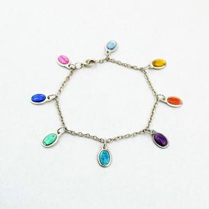 Miracles Bright Miraculous Chrams Bracelet