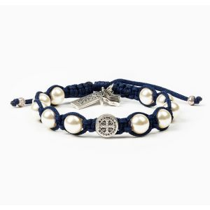 God Bless America Bracelet for Women