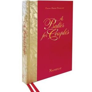 Psalter for Couples