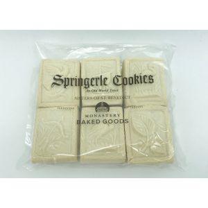 Springerle Cookies - Best Seller