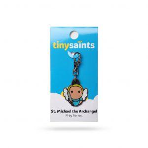 St Michael Tiny Saints