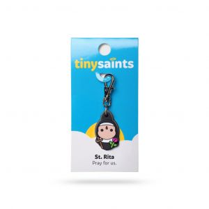 St Rita Tiny Saints