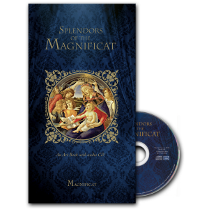 Splendors of the Magnificat