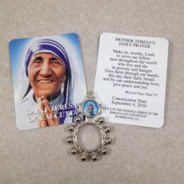 mount sterling catholic women dating site World's catholic library find saints, prayers, bible, daily readings, catholic news  and everything catholic.