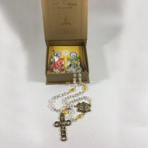 Holy Trinity Rosary