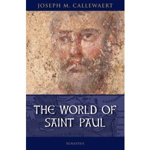 The World of Saint Paul