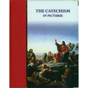 Catechism in Pictures