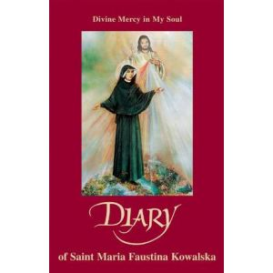Diary of St. Faustina