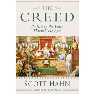Hahn - The Creed