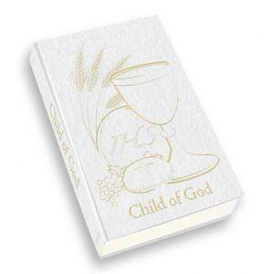 Child of God - Girl
