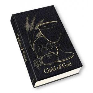 Child of God - Boy