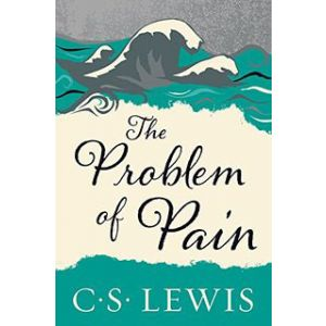 Lewis - Problem of Pain