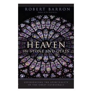 Barron - Heaven in Stone and Glass
