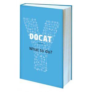 DOCAT Paperback
