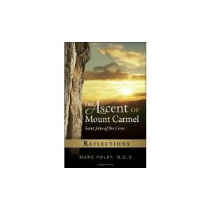 Ascent of Mount Carmel: Reflections