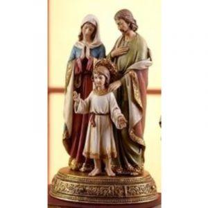 """Holy Family 11"""""""