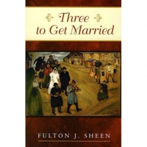 Sheen - Three to Get Married