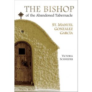 The Bishop of the Abandoned Tabernacle
